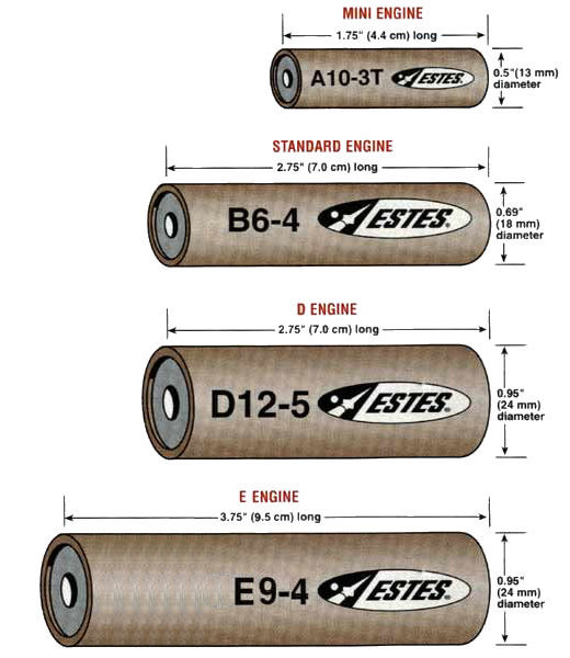 saturn 3 6 engine diagram diesel fuel diagram wiring